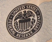 Logo for US Dollar